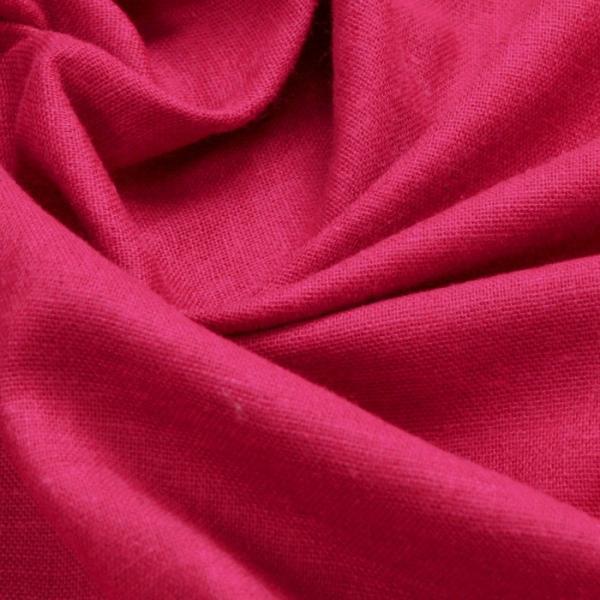 国産やわらかコットンダブルガーゼ4850 日本製 全18色 1m単位の切売り 和ざらし 和晒 生地 布 布地 服地 綿 綿100% コットン ガーゼ 国産 Wガーゼ shugale1 28