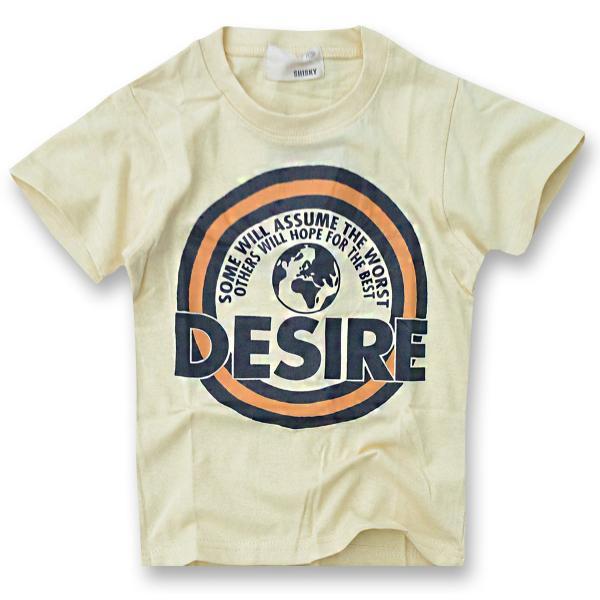 SHISKY アメカジ・プリントTシャツ キッズ ジュニア カレッジデザイン 半袖 ティーシャツ 男の子 110 120 130 140 150 160 2点以上で送料無料|sime-fabric|32