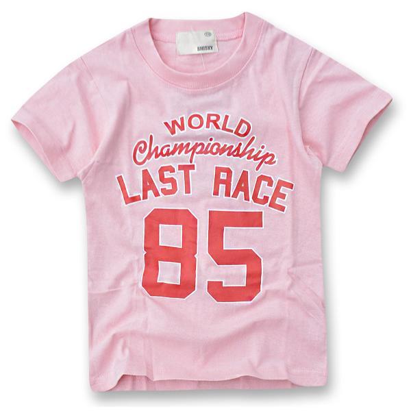 SHISKY アメカジ・プリントTシャツ キッズ ジュニア カレッジデザイン 半袖 ティーシャツ 男の子 110 120 130 140 150 160 2点以上で送料無料|sime-fabric|34