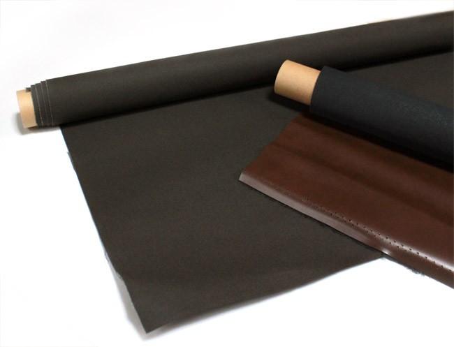 紙管100cm巾〔内径38mm・厚み1mm〕