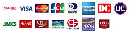 カード会社