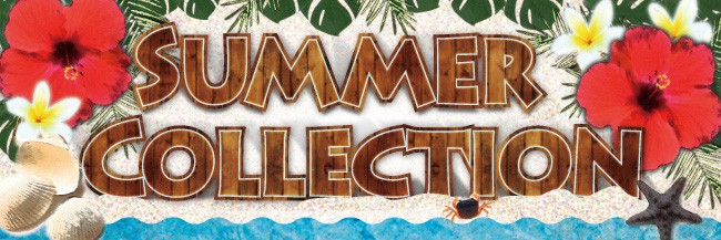 Summer_corection
