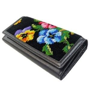 フェイラー 財布