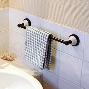 Towel Bar タオルバー