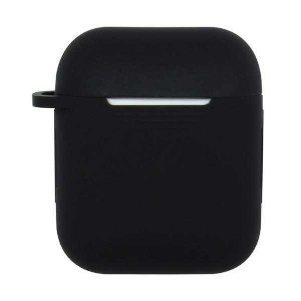 AirPods ケース エアポッズ シリコン iPhone イヤホン アップル Apple メール便OK sincere-inc 10