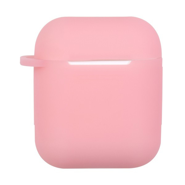 AirPods ケース エアポッズ シリコン iPhone イヤホン アップル Apple メール便OK sincere-inc 13