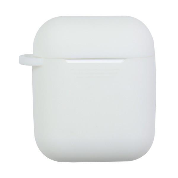 AirPods ケース エアポッズ シリコン iPhone イヤホン アップル Apple メール便OK sincere-inc 15