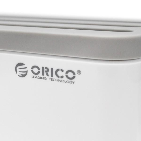 orico strage box ストレージボックス 充電コード スタンド