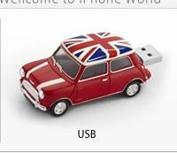 シンシアのPC&モバイル関連アイテム-USB