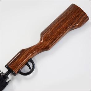 ライフル傘/Remington umbrellaE