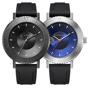 7522ff1349 RELAX リラックス TIMBER ティンバー メンズ レディース 腕時計 インスタ ...