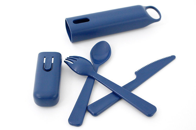 Hip OBP Cutlery Case with Cutlery set3
