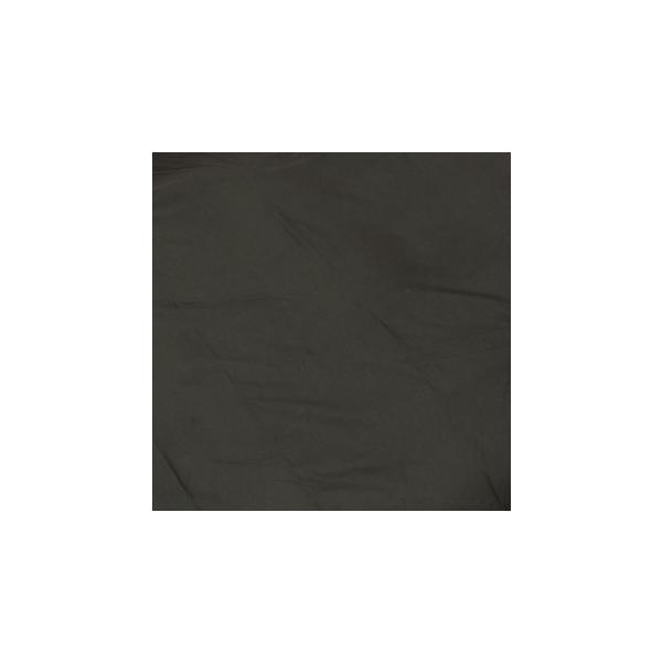 アレルガード 高密度生地使用 防ダニ 掛け布団カバー シングル 150×210cm ダニ防止 花粉対策 アトピー アレルギー 掛カバー 掛けふとんカバー 洗える|sleep-plus|37