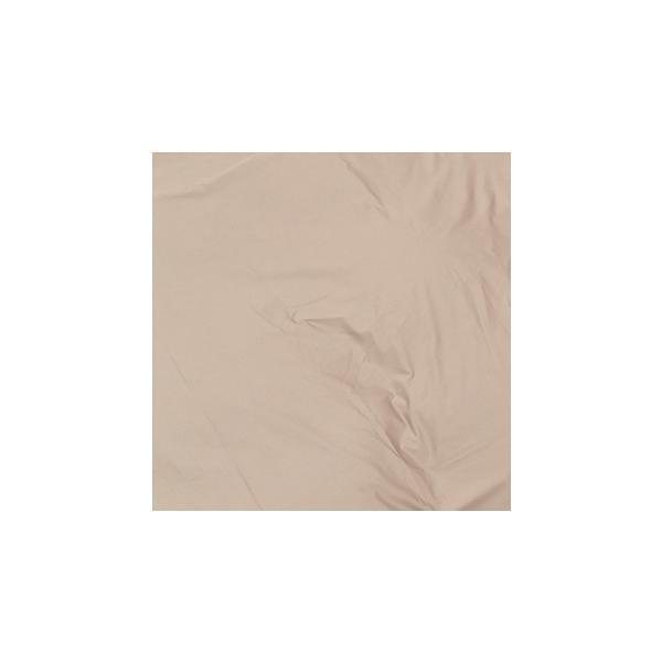 アレルガード 高密度生地使用 防ダニ ベッドシーツ ボックスシーツ クイーン 160×200×30cm ベッドカバー ボックスカバー シーツ 花粉対策 アトピー アレルギー|sleep-plus|14