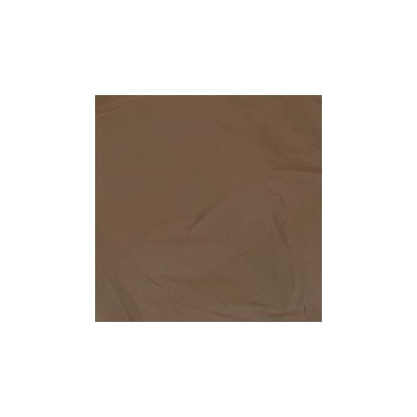 アレルガード 高密度生地使用 防ダニ 掛け布団カバー シングル 150×210cm ダニ防止 花粉対策 アトピー アレルギー 掛カバー 掛けふとんカバー 洗える|sleep-plus|28