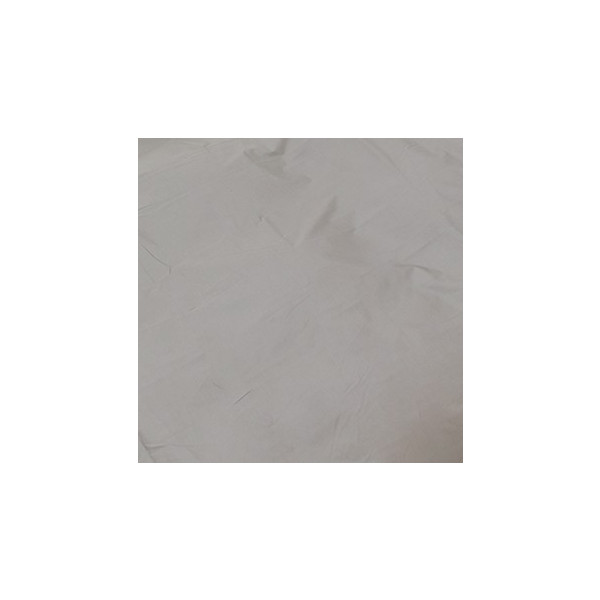 アレルガード 高密度生地使用 防ダニ 掛け布団カバー シングル 150×210cm ダニ防止 花粉対策 アトピー アレルギー 掛カバー 掛けふとんカバー 洗える|sleep-plus|39