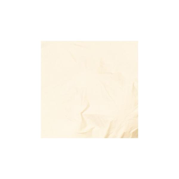 アレルガード 高密度生地使用 防ダニ ベッドシーツ ボックスシーツ クイーン 160×200×30cm ベッドカバー ボックスカバー シーツ 花粉対策 アトピー アレルギー|sleep-plus|15