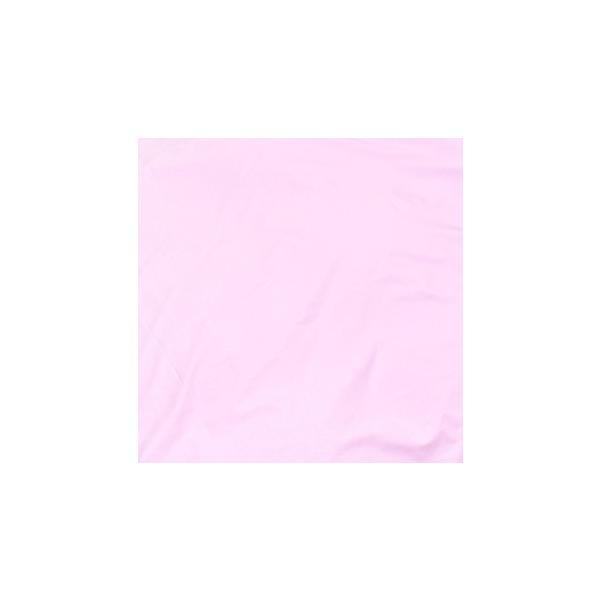 アレルガード 高密度生地使用 防ダニ ベッドシーツ ボックスシーツ クイーン 160×200×30cm ベッドカバー ボックスカバー シーツ 花粉対策 アトピー アレルギー|sleep-plus|17