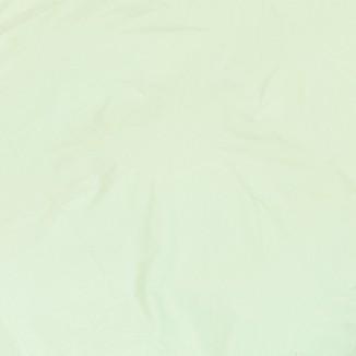 アレルガード 高密度生地使用 防ダニ 掛け布団カバー シングル 150×210cm ダニ防止 花粉対策 アトピー アレルギー 掛カバー 掛けふとんカバー 洗える|sleep-plus|27