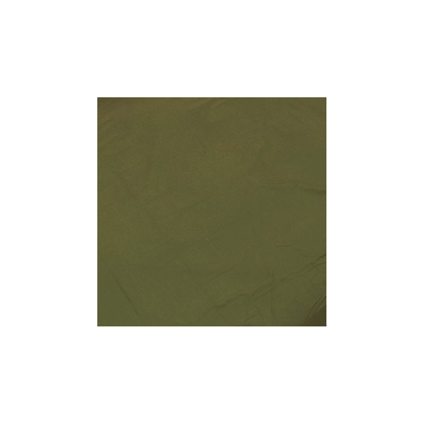 アレルガード 高密度生地使用 防ダニ 掛け布団カバー シングル 150×210cm ダニ防止 花粉対策 アトピー アレルギー 掛カバー 掛けふとんカバー 洗える|sleep-plus|34
