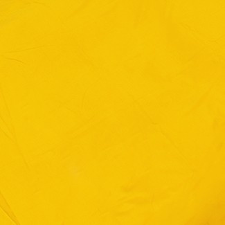 アレルガード 高密度生地使用 防ダニ 掛け布団カバー シングル 150×210cm ダニ防止 花粉対策 アトピー アレルギー 掛カバー 掛けふとんカバー 洗える|sleep-plus|26
