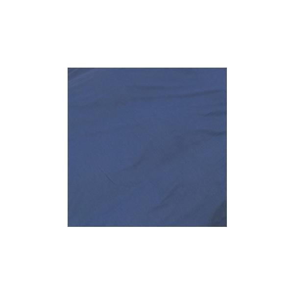 アレルガード 高密度生地使用 防ダニ 掛け布団カバー シングル 150×210cm ダニ防止 花粉対策 アトピー アレルギー 掛カバー 掛けふとんカバー 洗える|sleep-plus|25