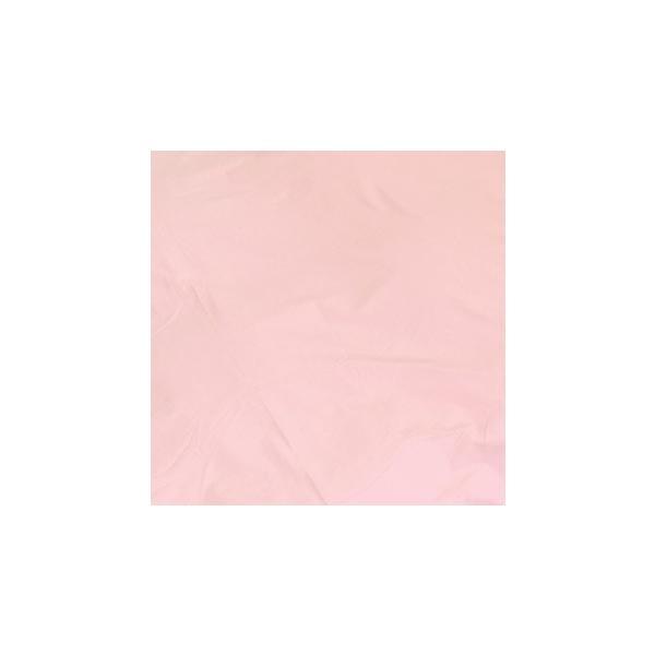 アレルガード 高密度生地使用 防ダニ ベッドシーツ ボックスシーツ クイーン 160×200×30cm ベッドカバー ボックスカバー シーツ 花粉対策 アトピー アレルギー|sleep-plus|16