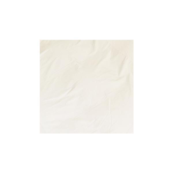 アレルガード 高密度生地使用 防ダニ 掛け布団カバー シングル 150×210cm ダニ防止 花粉対策 アトピー アレルギー 掛カバー 掛けふとんカバー 洗える|sleep-plus|40
