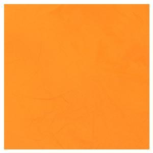 アレルガード 高密度生地使用 防ダニ 掛け布団カバー シングル 150×210cm ダニ防止 花粉対策 アトピー アレルギー 掛カバー 掛けふとんカバー 洗える|sleep-plus|30
