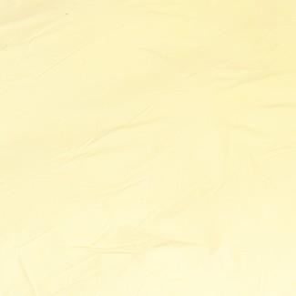 アレルガード 高密度生地使用 防ダニ 掛け布団カバー シングル 150×210cm ダニ防止 花粉対策 アトピー アレルギー 掛カバー 掛けふとんカバー 洗える|sleep-plus|36