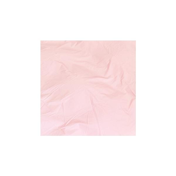 アレルガード 高密度生地使用 防ダニ 掛け布団カバー シングル 150×210cm ダニ防止 花粉対策 アトピー アレルギー 掛カバー 掛けふとんカバー 洗える|sleep-plus|29