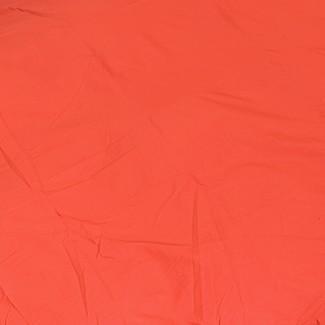 アレルガード 高密度生地使用 防ダニ 掛け布団カバー シングル 150×210cm ダニ防止 花粉対策 アトピー アレルギー 掛カバー 掛けふとんカバー 洗える|sleep-plus|31