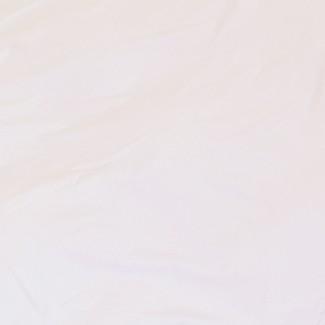 アレルガード 高密度生地使用 防ダニ 掛け布団カバー シングル 150×210cm ダニ防止 花粉対策 アトピー アレルギー 掛カバー 掛けふとんカバー 洗える|sleep-plus|33