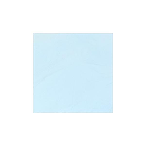 アレルガード 高密度生地使用 防ダニ 掛け布団カバー シングル 150×210cm ダニ防止 花粉対策 アトピー アレルギー 掛カバー 掛けふとんカバー 洗える|sleep-plus|32