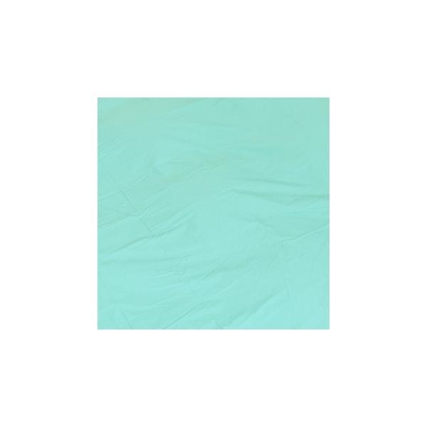 アレルガード 高密度生地使用 防ダニ 掛け布団カバー シングル 150×210cm ダニ防止 花粉対策 アトピー アレルギー 掛カバー 掛けふとんカバー 洗える|sleep-plus|38