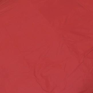 アレルガード 高密度生地使用 防ダニ 掛け布団カバー シングル 150×210cm ダニ防止 花粉対策 アトピー アレルギー 掛カバー 掛けふとんカバー 洗える|sleep-plus|35