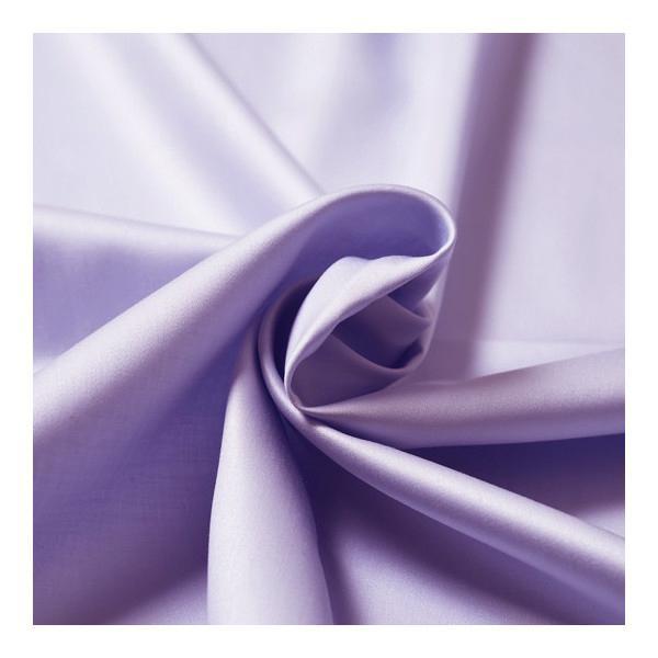 ボックスシーツ クイーン サテン ベッドシーツ シルクのような肌触り 防ダニ 日本製 マットレスカバー ノーブル|sleeptailor|28