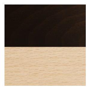 木製 ベンチシェルフ    玄関収納 シューズラック スリッパラック 玄関ベンチ 収納ベンチ シェルフ 石崎家具|sleepy|18