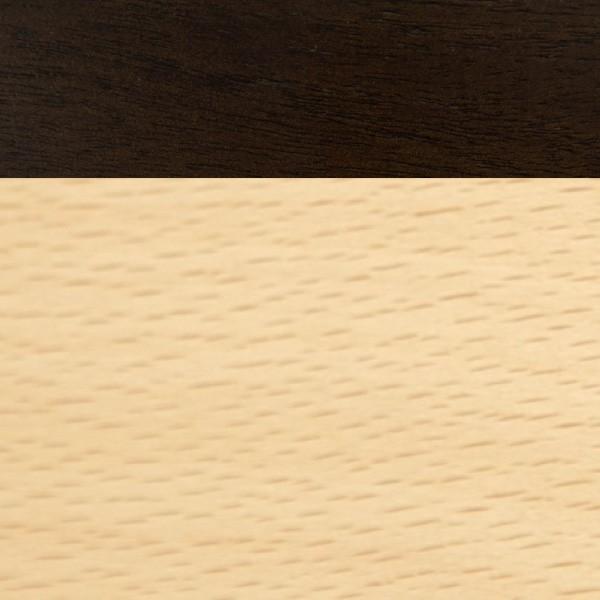 木製 ベンチシェルフ    玄関収納 シューズラック スリッパラック 玄関ベンチ 収納ベンチ シェルフ 石崎家具|sleepy|16