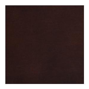 木製 ベンチシェルフ    玄関収納 シューズラック スリッパラック 玄関ベンチ 収納ベンチ シェルフ 石崎家具|sleepy|15
