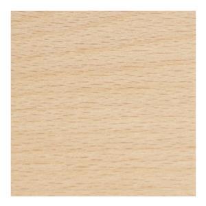 木製 ベンチシェルフ    玄関収納 シューズラック スリッパラック 玄関ベンチ 収納ベンチ シェルフ 石崎家具|sleepy|13
