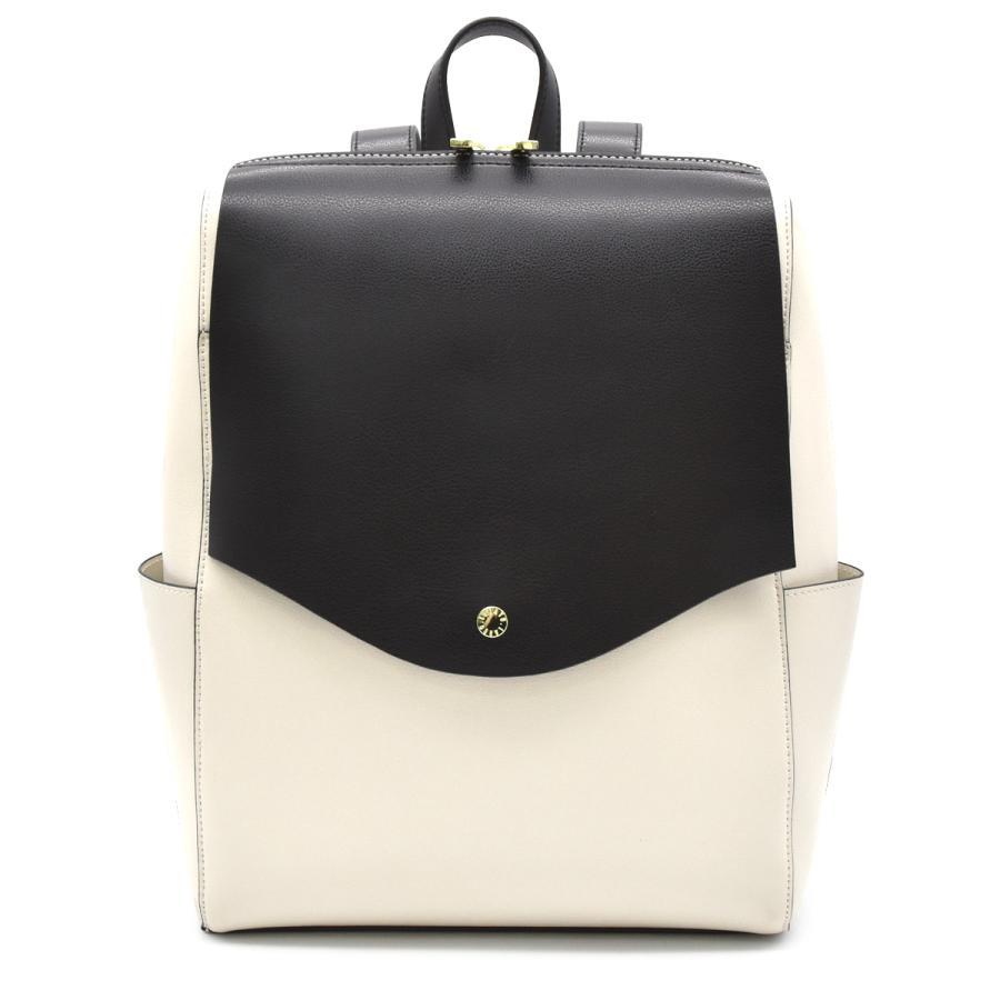 かるいかばん リュック バッグ レディース おしゃれ 軽い 軽量 大容量 a4 通勤 通学 女子 旅行 大人 リュックサック 主婦 ママ かわいい グレー lg-p0114|slowfine|23