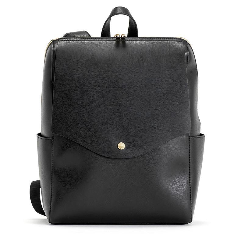 かるいかばん リュック バッグ レディース おしゃれ 軽い 軽量 大容量 a4 通勤 通学 女子 旅行 大人 リュックサック 主婦 ママ かわいい グレー lg-p0114|slowfine|33
