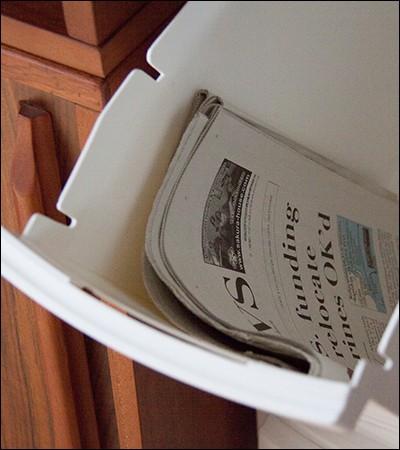 収納ボックス 木箱