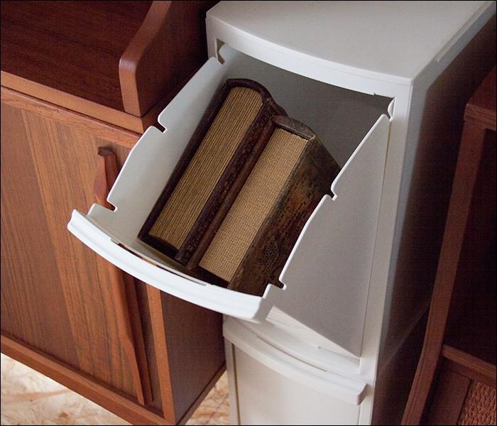 ごみ箱 ゴミ箱 ガーデニング