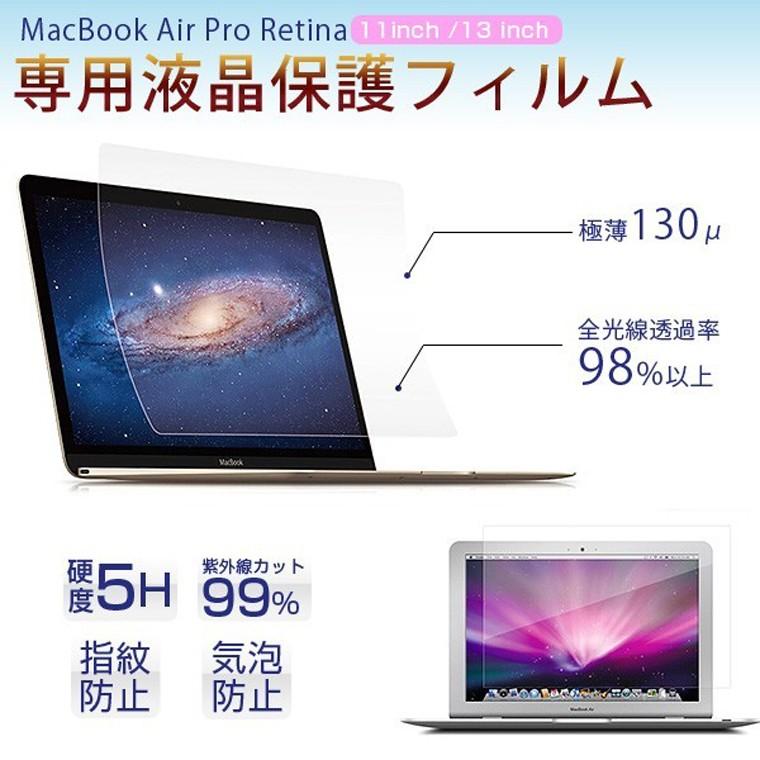 iPadMini 3 ケース