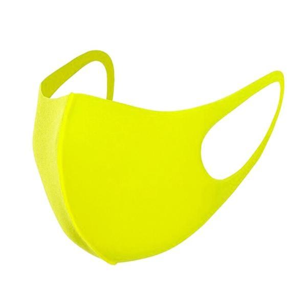 在庫あり 3枚セット マスク 繰り返し洗える マスク 小さめ 夏用マスク 大人 子供用 ポリウレタンマスク ウイルス 防塵 花粉 飛沫感染予防 マスク 使い捨て|smahoservic|18