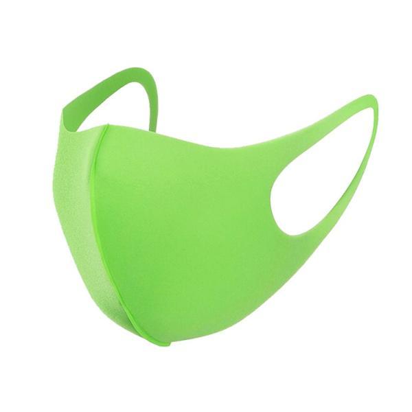 在庫あり 3枚セット マスク 繰り返し洗える マスク 小さめ 夏用マスク 大人 子供用 ポリウレタンマスク ウイルス 防塵 花粉 飛沫感染予防 マスク 使い捨て|smahoservic|19