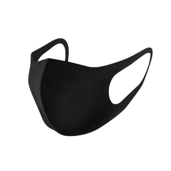在庫あり 3枚セット マスク 繰り返し洗える マスク 小さめ 夏用マスク 大人 子供用 ポリウレタンマスク ウイルス 防塵 花粉 飛沫感染予防 マスク 使い捨て|smahoservic|14