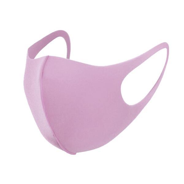 在庫あり 3枚セット マスク 繰り返し洗える マスク 小さめ 夏用マスク 大人 子供用 ポリウレタンマスク ウイルス 防塵 花粉 飛沫感染予防 マスク 使い捨て|smahoservic|22